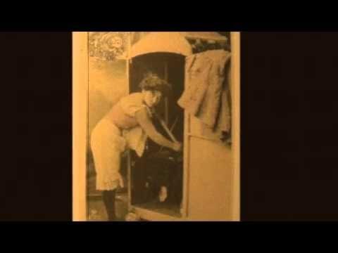 ΔΙΑΜΑΝΤΩ ΑΛΑΝΙΑΡΑ, 1936, ΓΙΟΒΑΝ ΤΣΑΟΥΣ, ΣΤΕΛΛΑΚΗΣ ΠΕΡΠΙΝΙΑΔΗΣ
