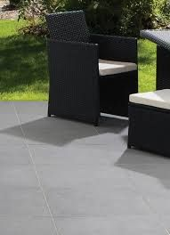 Image result for patio slabs grey mode