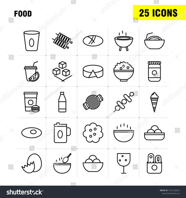 food line set flipboard - 736×785