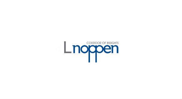 Noppen+Conference+&+Exhibition+Pvt+Ltd.