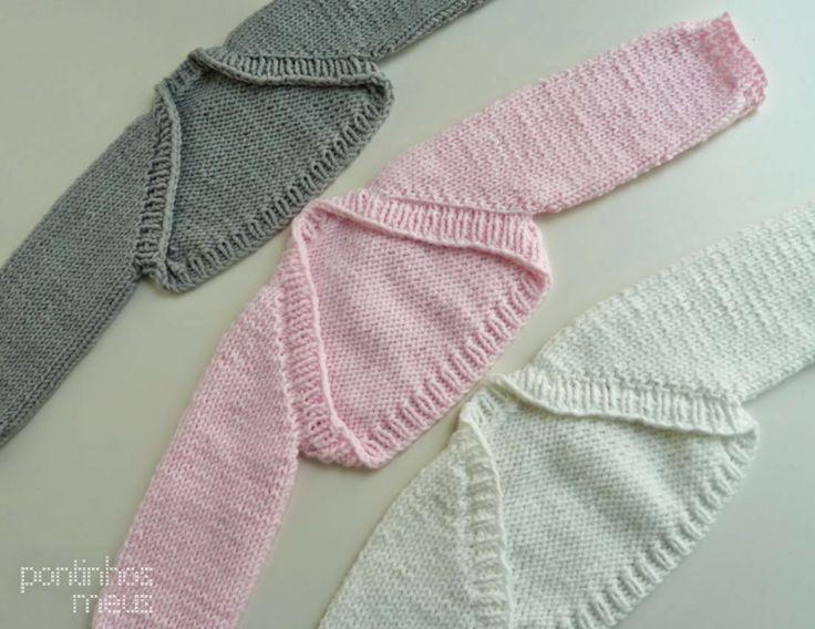 pontinhos meus: conjuntos recem-nascido - newborn sets