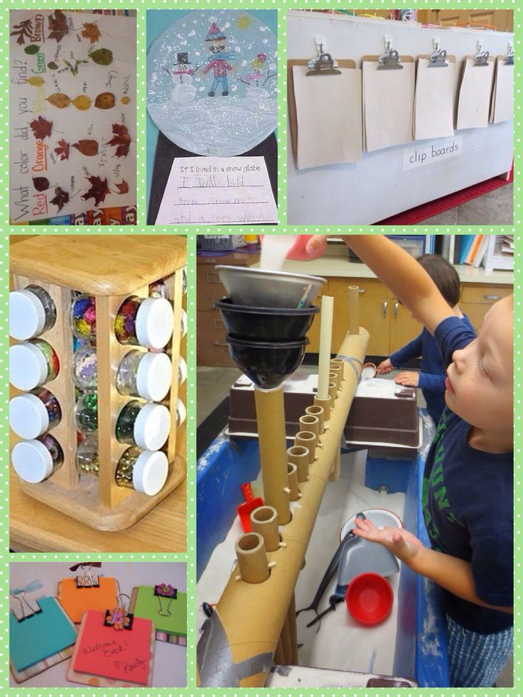 Classroom Ideas Early Years ~ Early years ideas classroom pinterest
