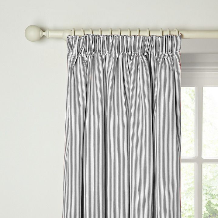 Bedroom Curtains John Lewis Home Depot Bedroom Colors Macys Bedroom Sets Japan Bedroom Decor: 1000+ Images About Curtains That Inspire... On Pinterest