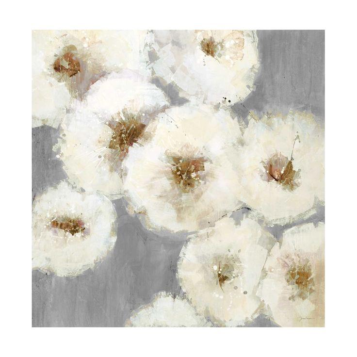 Shop Now Atshop For Best Price At Decor Price: Best 25+ Grey Canvas Art Ideas On Pinterest