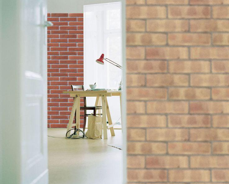 #bricks #facingbricks #standardbrick #house #sanselmo #architecture #clay