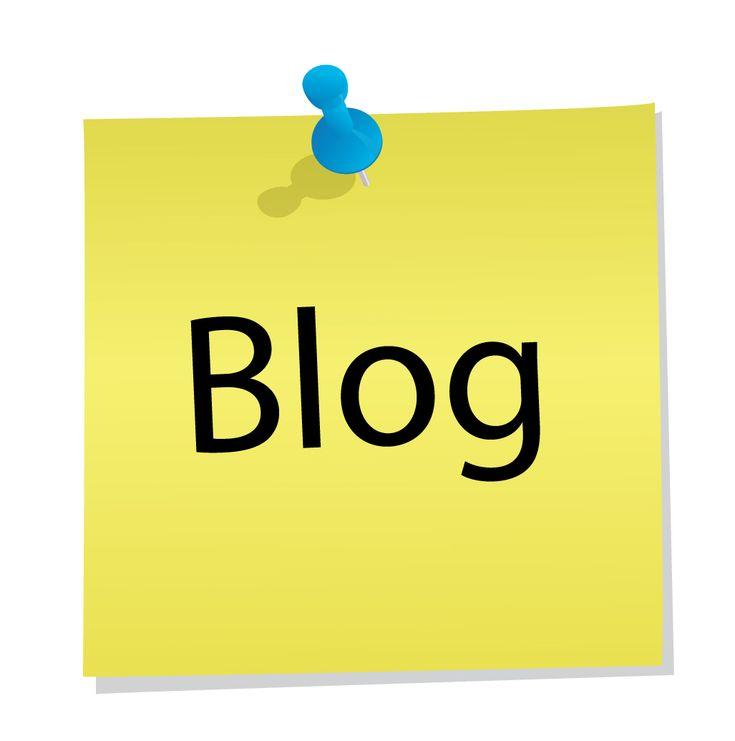 Como crear un blog en Wordpress http://www.laweb.com.co/como-crear-un-blog-en-wordpress.htm