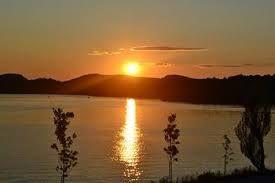 Image result for lac des sables ste agathe des monts historic images