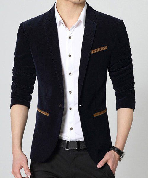 Pinterest  gokantaskara Mens Fashion Blazer 26c0b66fac7