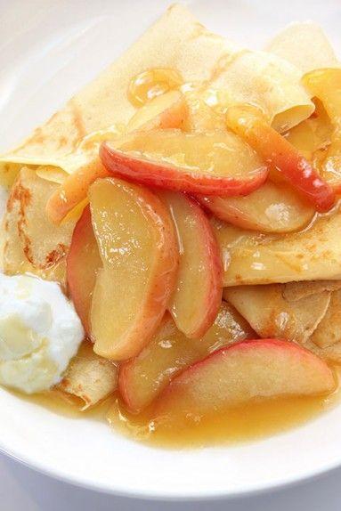 crepes-farcie-et-pommes-sautees