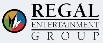 Regal #Bethesda 10 Movie Theatre