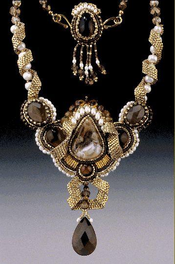 Wilde Jewels - Empress