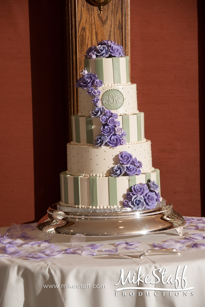 200 Best Wedding Cakes Images On Pinterest