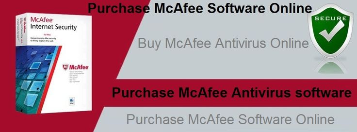 how to disable mcafee endpoint security