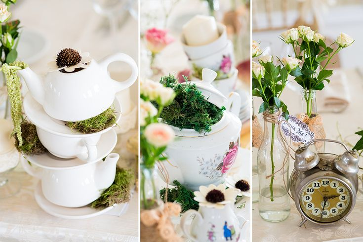 Alice in wonderland wedding theme #aliceinwonderland #weddingtheme #weddingdetails #georgeionita