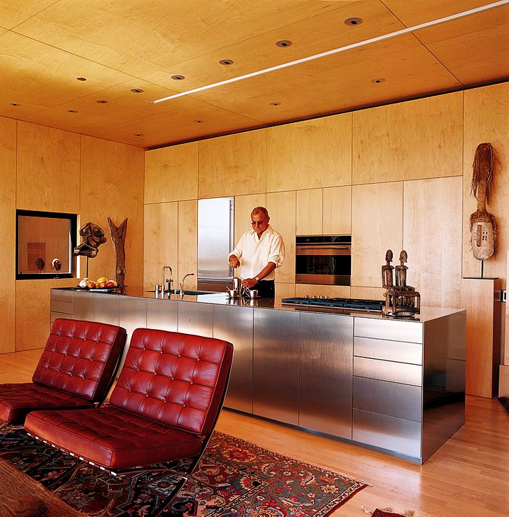 1000+ Images About Container Home Interiors On Pinterest