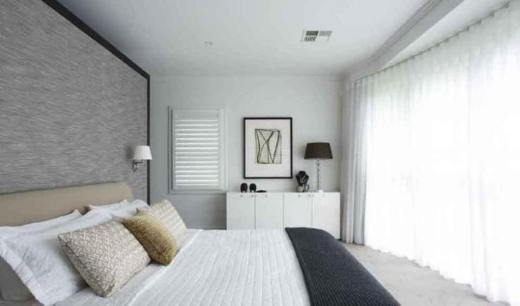 Image Result For Bedroom Interior Design Pinterest