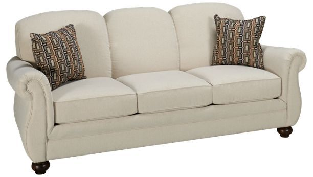 sofa also available in sunbrella furniture flexsteel pinterest living rooms country furniture and room - Flexsteel Sofas