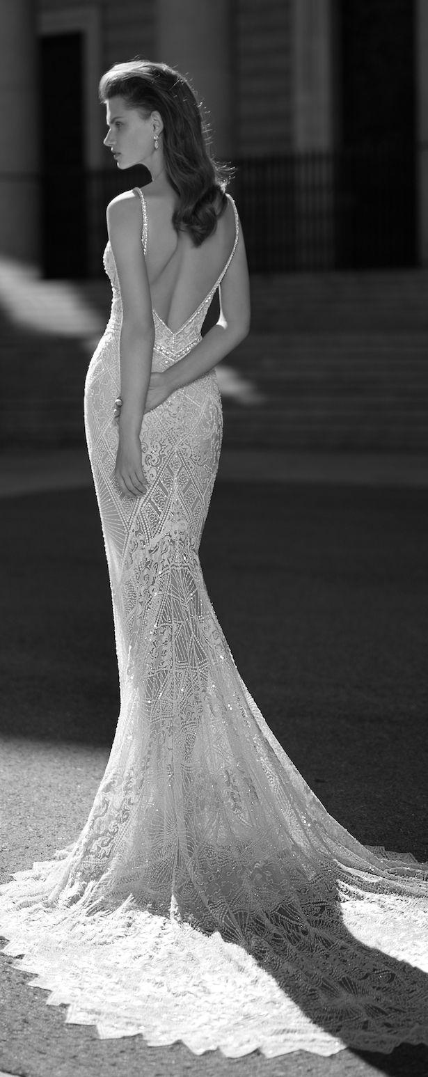 Imagefap.com User Favorites major_ch_p'の画像 wap.ua 和ロリ Wedding Dress by Berta Spring 2016 Bridal Collection - Belle The