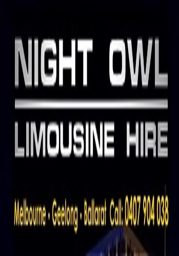 Night Owl Limousine Hire is a company which offers good quality #LimousineHireServices at relatively affordable rates.
