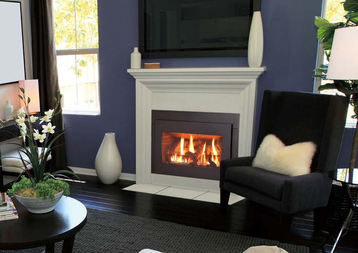 17 Best Ideas About Kozy Heat On Pinterest Kathy Willets Stone Fireplace Makeover And Rustic