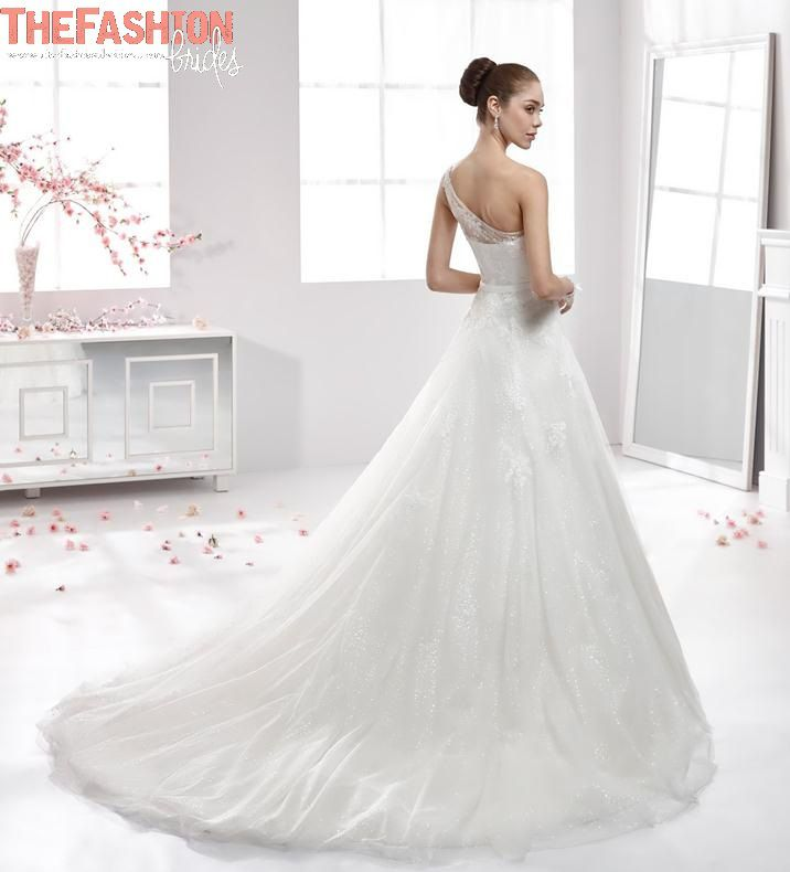 aurora-nicole-spose-2016-bridal-collection-wedding-gowns-thefashionbrides053