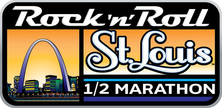 The St. Louis Rock 'n' Roll Half Marathon, 10K & 5K races take runners through scenic neighborhoods, finishing downtown by the St. Louis Arch. Register now!
