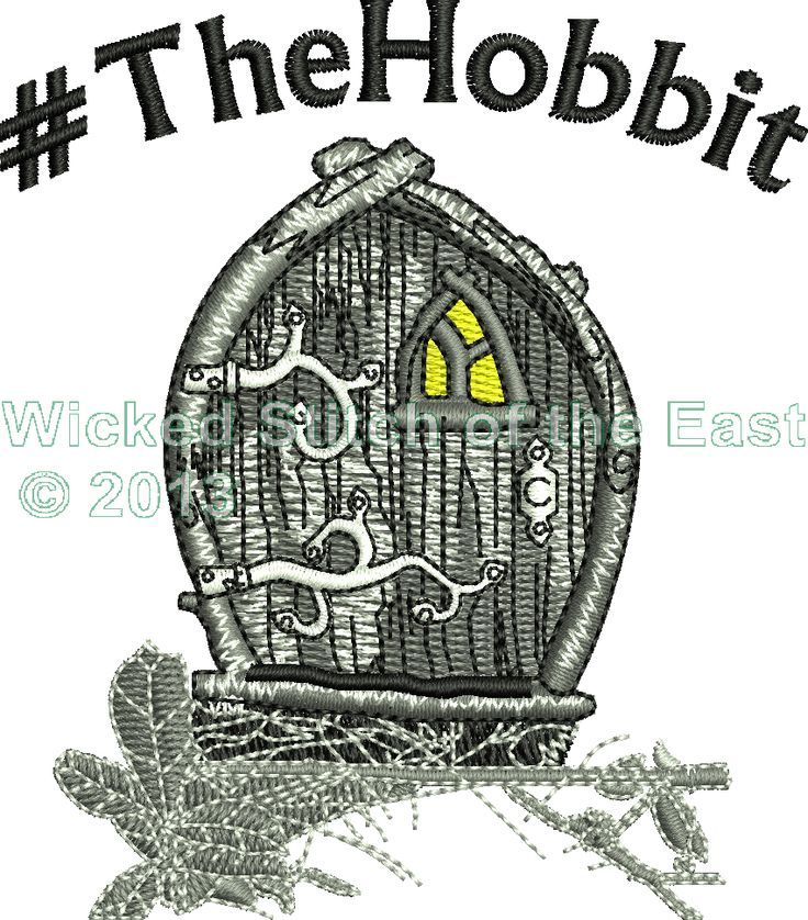 "#TheHobbit ""There is nothing like looking, if you want to find something.""  -- J.R.R. Tolkien, The Hobbit"