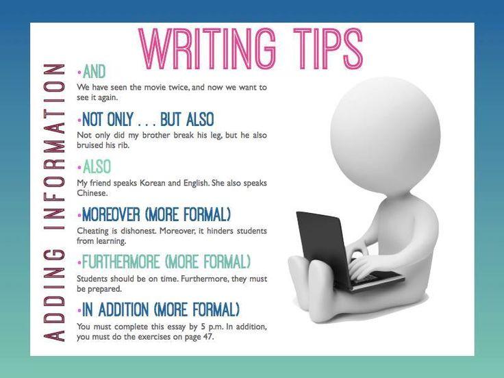 ielts writing task 2 tips pdf
