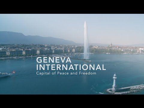 Geneva International