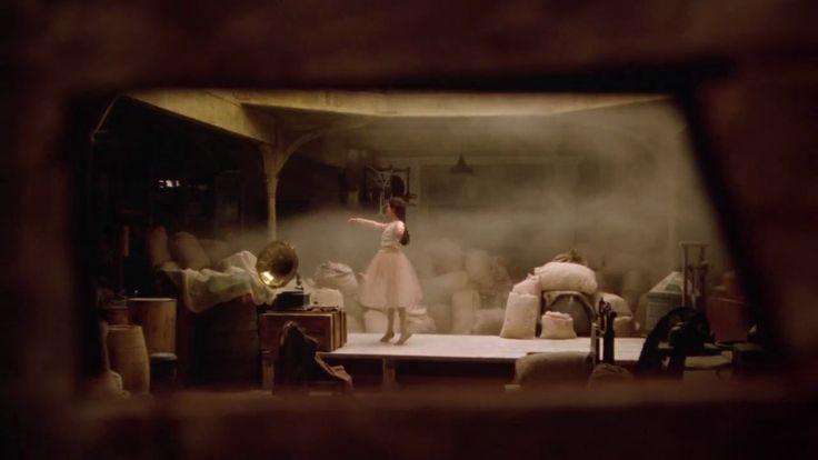 Znalezione obrazy dla zapytania dawno temu w ameryce deborah tanczy