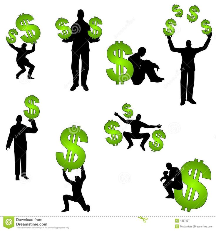 Cash loans oahu image 8