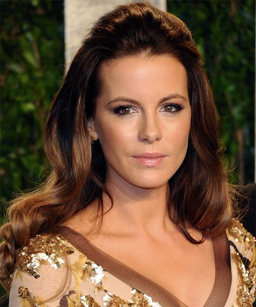 Front view-Kate beckinsale