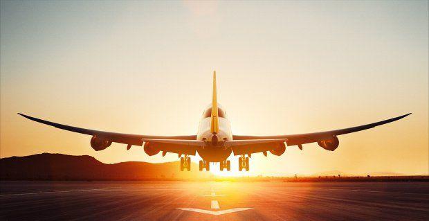 35 Istilah Bahasa Inggris Dalam Dunia Penerbangan - http://www.ilmubahasainggris.com/35-istilah-bahasa-inggris-dalam-dunia-penerbangan/