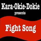 nice MISCELLANEOUS - MP3 - $0.99 -  Fight Song (Originally Performed by Rachel Platten)