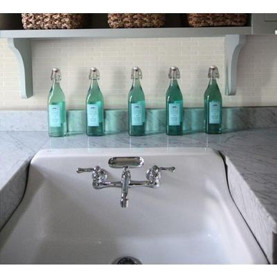 Les 25 meilleures id es de la cat gorie salle de bains for Home depot salle de bain