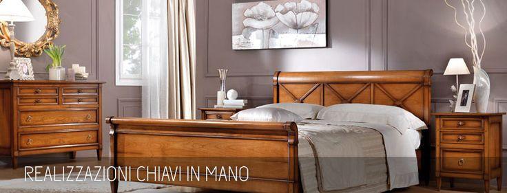 Oltre 25 fantastiche idee su design per camere da letto su for Arredamenti per sale da pranzo