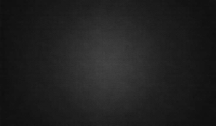 black-textured-wallpaper-Metal-Hole-1024?600