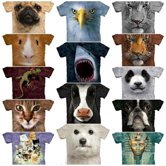 Full-face-t-shirts.jpg (681×679)