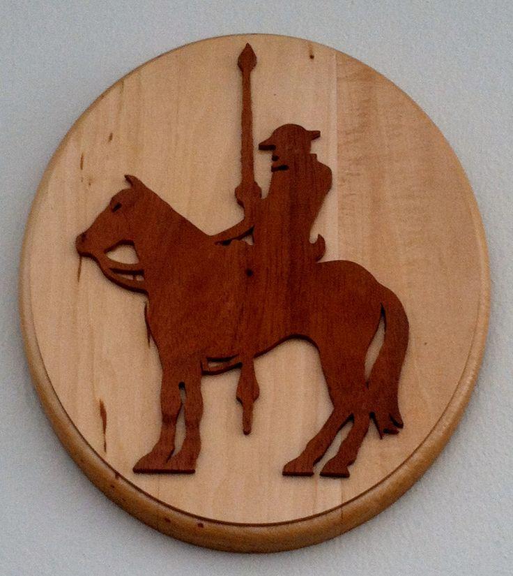 artesana de calado en madera wood artesana de calado en madera