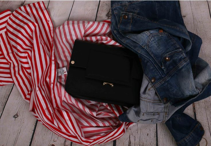 Líbí se Vám tato kožená kabelka Zafira z Emotys.cz? Dostupná iv kamel barvě as odesíláním do 24 hodin + doprava zdarma.