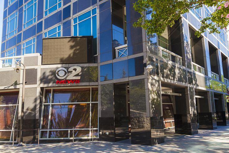 * Wells Fargo Center * #  Salt Lake City, Utah. USA.