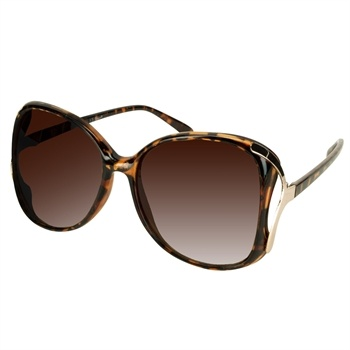 designer sunglasses discount  17 Best images about Sunglasses For Models on Pinterest