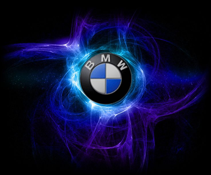 1000 Images About Bmw Logo On Pinterest: 41 Best Images About BMW On Pinterest