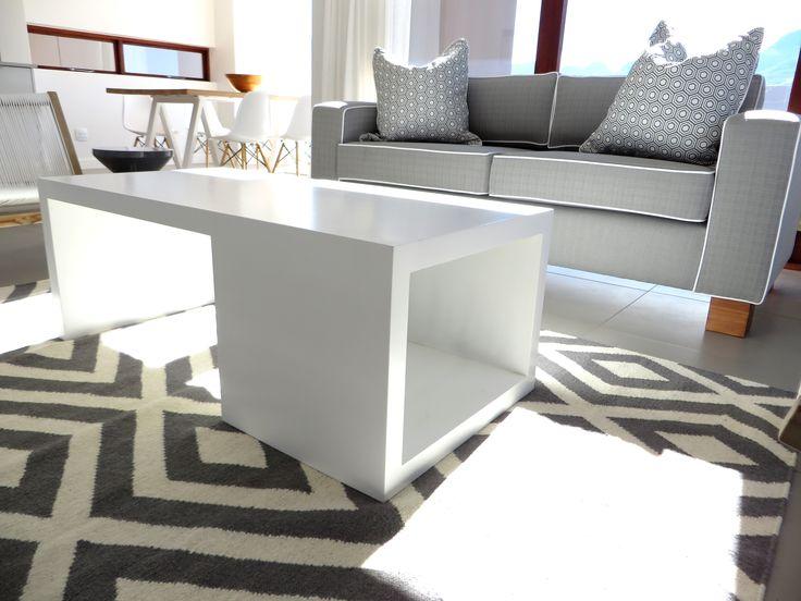 #design #interior Earls Court Lifestyle Estate