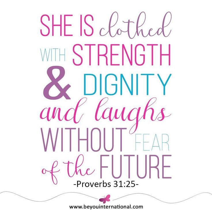 Dignity Quotes And Sayings: Best 25+ Dignity Quotes Ideas On Pinterest