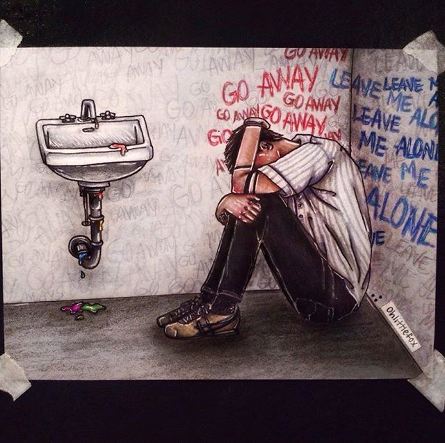 25+ best sink tops ideas on pinterest | twenty one pilots quotes