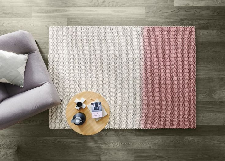 From Soft Neutrals To Bold Patterns Our Rug Range Offers Outstanding Craftsmanship Designer Style View Rugs Online Make An Enquiry
