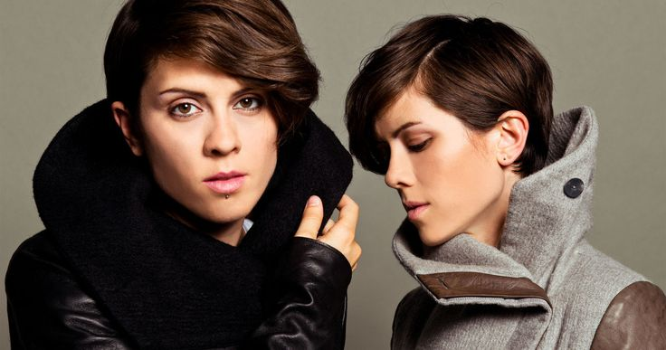 'Oscars': Tegan and Sara to Perform 'LEGO Movie' Song -- Tegan and Sara will be joined by The Lonely Island for a live performance of 'Everything is Awesome' at the 2015 Oscars. -- http://www.tvweb.com/news/lego-movie-song-oscars-tegan-sarah-lonely-island