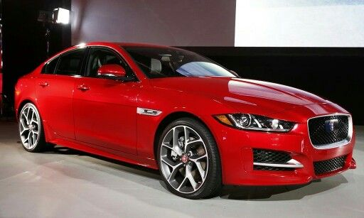 25 best ideas about jaguar xe on pinterest jaguar coupe. Black Bedroom Furniture Sets. Home Design Ideas
