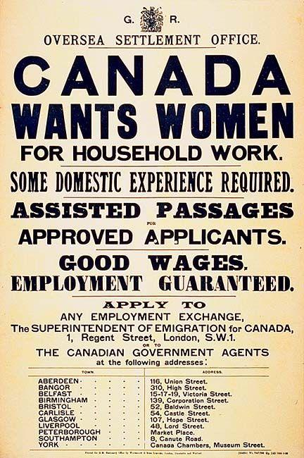 1920 ads - Google Search
